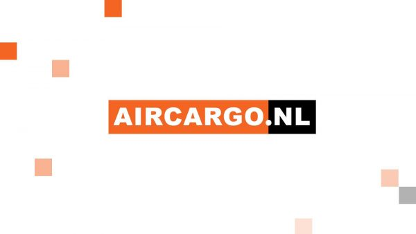 Aircargo.nl Select Scope in The Netherlands