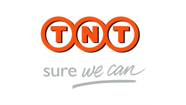 TNT Express Benelux wechselt zu Scope für Special Services