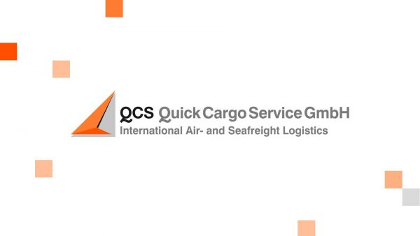 QCS Netherlands Switches to Scope