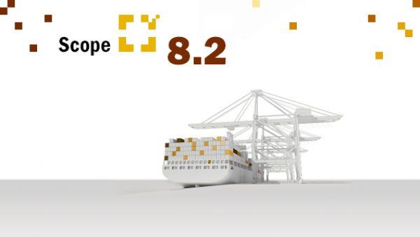 Scope 8.2 – Die neue Beschleunigungsformel