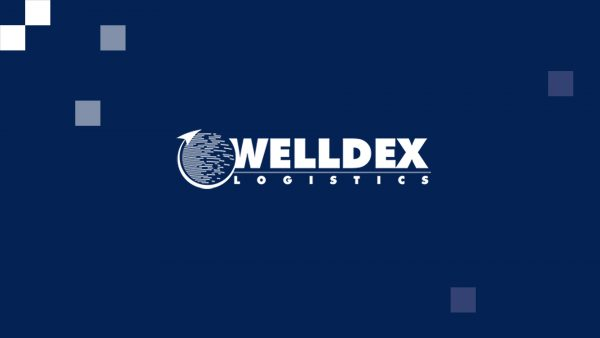Welldex Logistics declares Scope well-done
