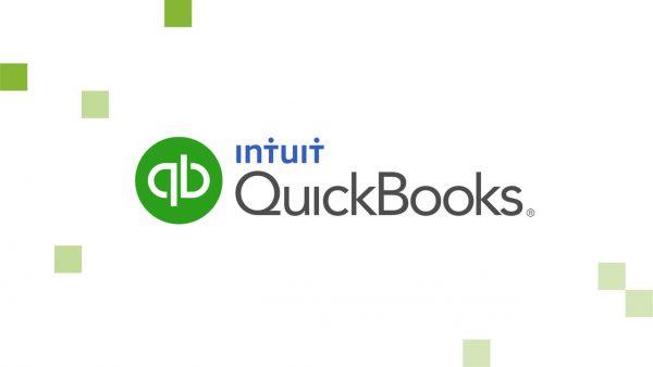 QuickBooks und Scope in den Staaten vereinigt