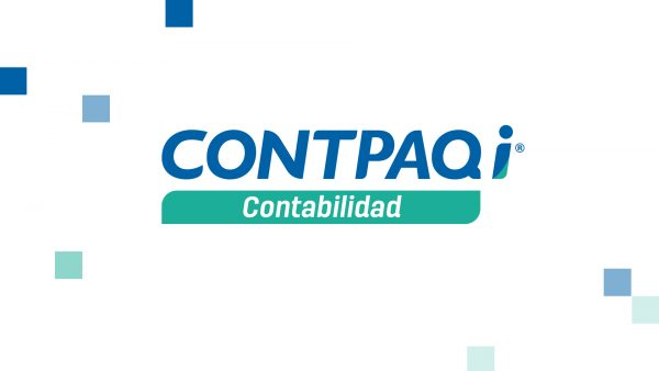 Scope speaks CONTPAQi Contabilidad fluently