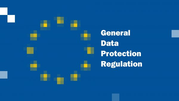 Riege ready for GDPR