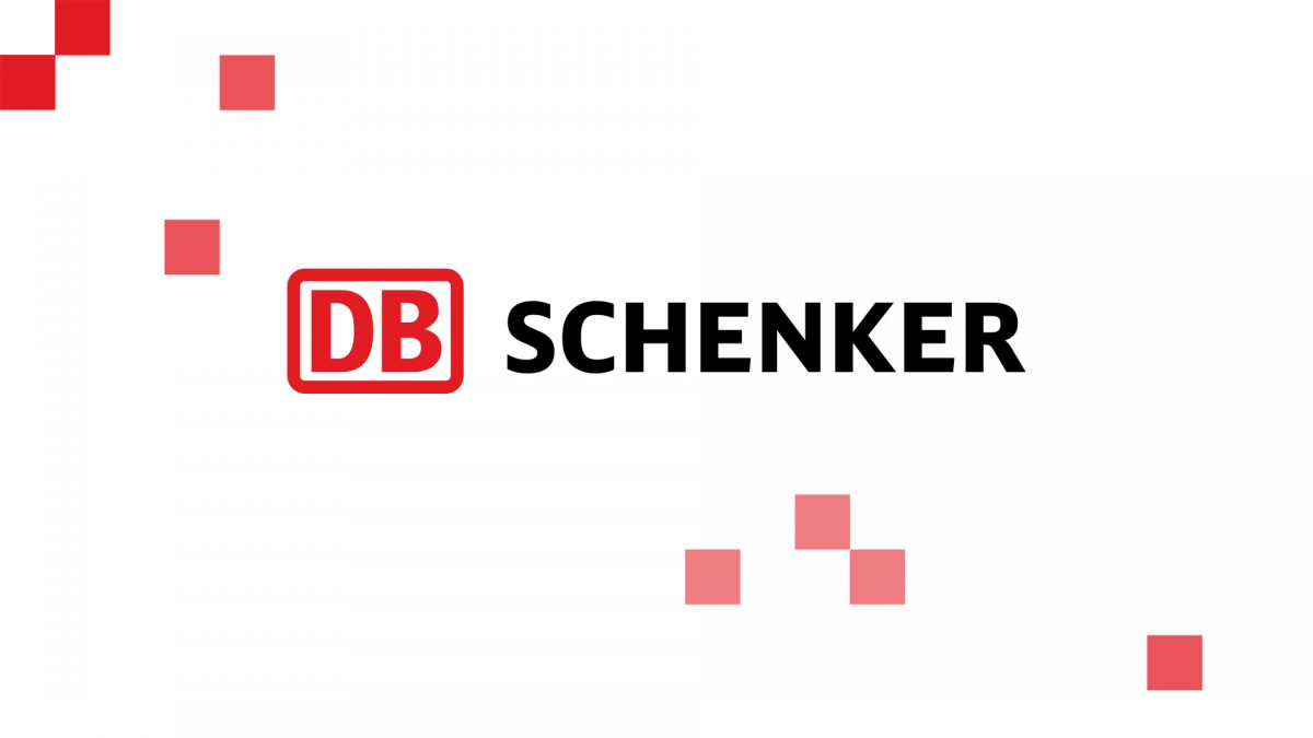 "db schenker the case study of Db schenker nz ltd, airport oaks "" overall, we wanted it to be modest and beautiful, to represent who we are as a company "" ""by removing the traditional office."