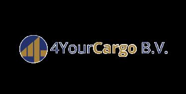 4 your cargo