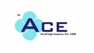 Acro Cargo Express