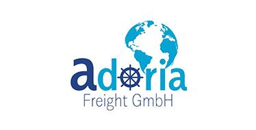 Adoria Freight 374x190