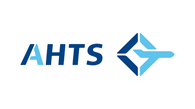Ahts Logo