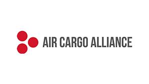 Aircargoalliance