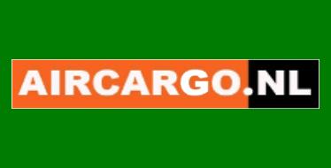 Aircargo nl 374x190
