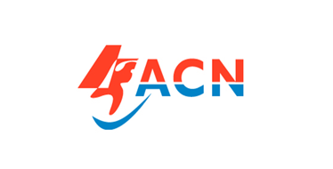 Logo Acn 374X190