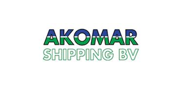 Logo Akomar 374X190