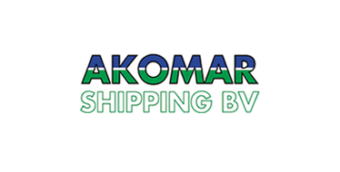 Akomar Shipping