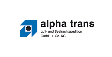 alpha trans