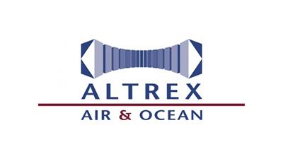 Altrex Air Ocean