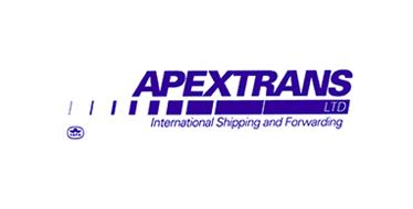 Apextrans