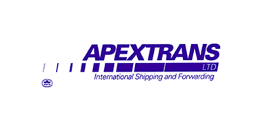 Logo Apextrans