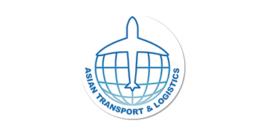 Logo Asian Transport Logistics 374X190