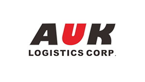 AUK Logistics