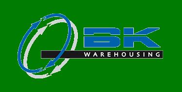 BK Warehousing 374x190