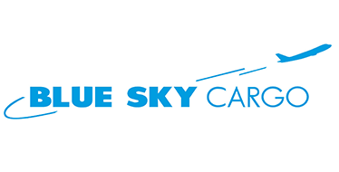 Blue Sky Cargo 374x190