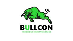 Bullcon