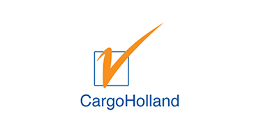 Logo Cargo Holland 374X190