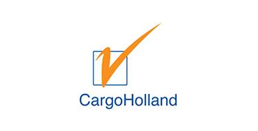 Cargo Holland