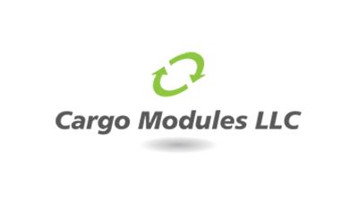 Cargo Modules