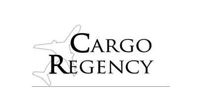 Cargo Regency