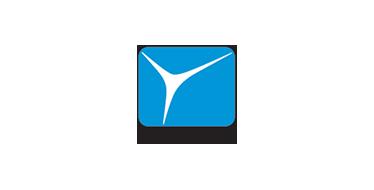 Logo Cargocare 374X190