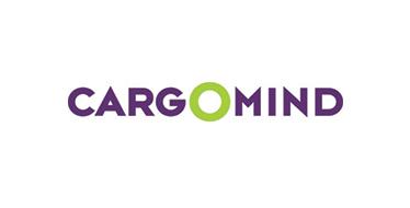 Logo Cargomind 374X190 White Bg