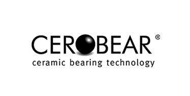 Logo Cerobear 374X190