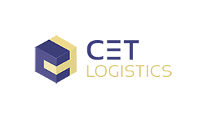 Cet-logistics