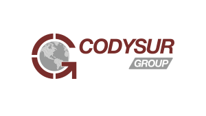Codysur Group