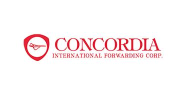 Logo Concordia 374X190