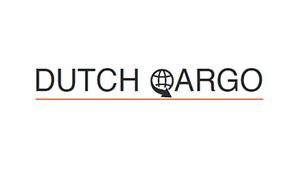 Dutchqargo