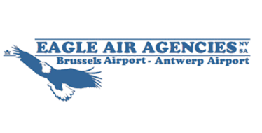 Eagle Air Agencies 374x190