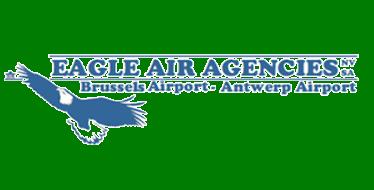 Eagle Air Agencies 374x190