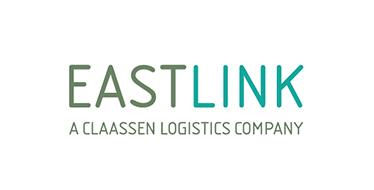 Eastlink_logo_374x190