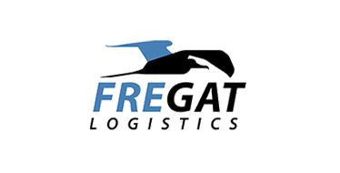 Fregat Logistics