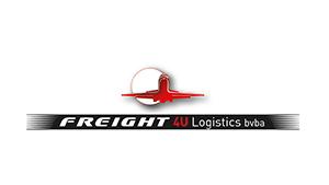 Freight 4U Logistics