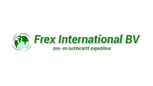 Frex International