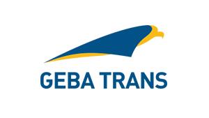 GEBA Trans