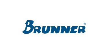 Logo Hans Brunner 374X190