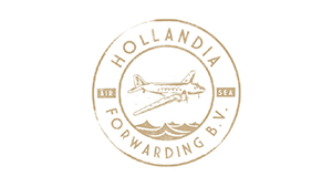 Hollandia Forwarding