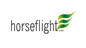 Horseflight
