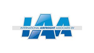 International Airfreight Associates