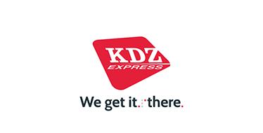 KDZ_Express_374x190